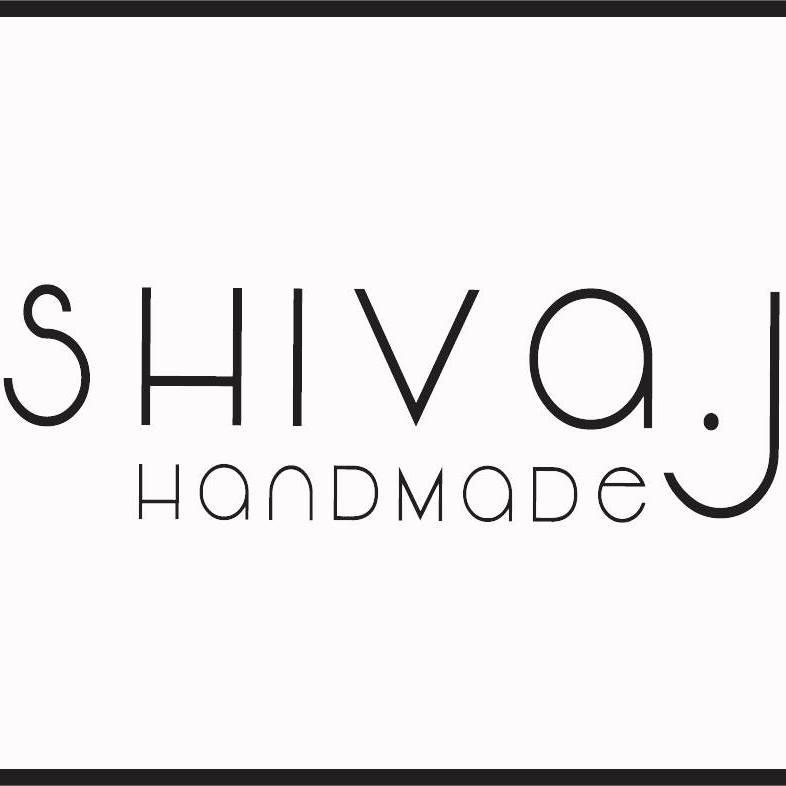 Shiva.j handmade